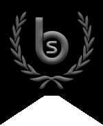 JBSP Logo